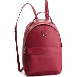 Plecak FURLA - Favola 998404 B BTC1 Q13 Ciliegia d. Czerwone plecaki damskie marki Furla, ze skóry, klasyczne. Za 1540,00 zł.