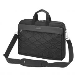Torby na laptopa: Sumdex Briefcase 15″-16″ czarna