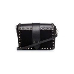 Torby na ramię Style  SB400 Torebka. Czarne torebki klasyczne damskie Style. Za 105,00 zł.