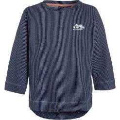 Tumble 'n dry ARIELLE Bluza black iris. Niebieskie bluzy chłopięce marki Tumble 'n dry, z bawełny. W wyprzedaży za 134,10 zł.