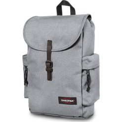 Plecaki damskie: Eastpak AUSTIN/CORE COLORS Plecak sunday grey