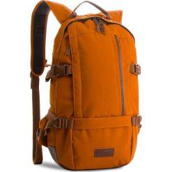 Plecaki męskie: Plecak EASTPAK – Floid EK201 Waxed Rust 85M
