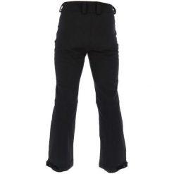 Spodnie dresowe damskie: KILLTEC Spodnie damskie Killtec - Nataya KG - 29775