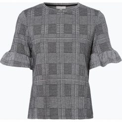 T-shirty damskie: talk about – T-shirt damski, szary