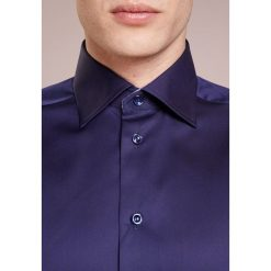 Eton Koszula biznesowa dark blue. Niebieskie koszule męskie marki Polo Ralph Lauren, m, z bawełny, polo. Za 629,00 zł.