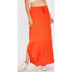 Długie spódnice: Vila - Spódnica