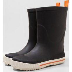 Icepeak WALENDY Kalosze black. Czarne buty zimowe damskie Icepeak, z gumy. Za 169,00 zł.