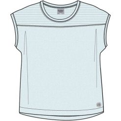 KILLTEC Koszulka damska Kymura zielona r. 38 (31374). T-shirty damskie KILLTEC. Za 59,98 zł.