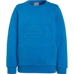 Bejsbolówki męskie: LEGO Wear ICONIC SEBASTIAN 103 Bluza blue