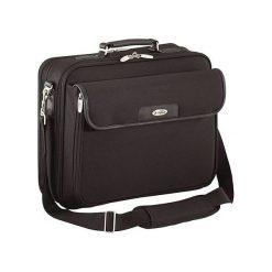 Targus TORBA NA LAPTOPA 15.4 - 16 CALI NOTEPAC PLUS Torba. Czarne torby na laptopa Targus. Za 115,44 zł.