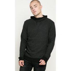 Swetry męskie: Smith&Jones – Sweter