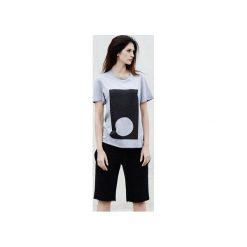 T-shirty męskie z nadrukiem: WOMEN'S T-shirt  04