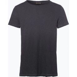 Review - T-shirt męski, szary. Szare t-shirty męskie Review, m. Za 59,95 zł.