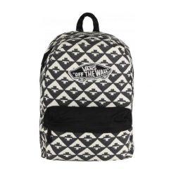 Plecaki damskie: Vans Plecak Wm Realm Backpack Surf Geo Os