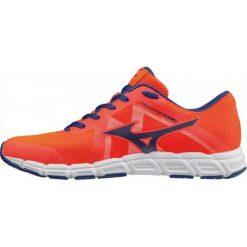 Mizuno Buty Biegowe Synchro Sl 2 Orange/Blue. Czerwone buty do biegania damskie marki Mizuno. W wyprzedaży za 147,00 zł.