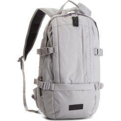 Plecaki męskie: Plecak EASTPAK - Floid EK201 Mono Silver 33S