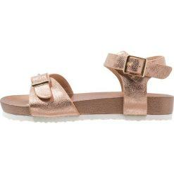 Sandały chłopięce: XTI Sandały nude