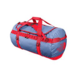 Torby podróżne: Torba The North Face Base Camp Duffel L (95 litrów)
