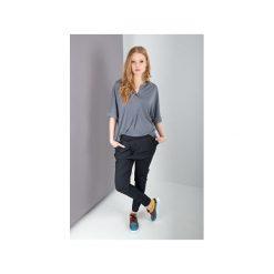Bryczesy damskie: Spodnie damskie MIA PANTS SPORT
