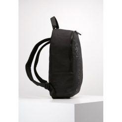 Calvin Klein STRAPPED BACKPACK Plecak black - 2