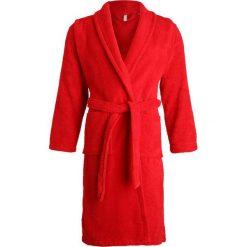 Szlafroki kimona damskie: CALANDO Szlafrok red