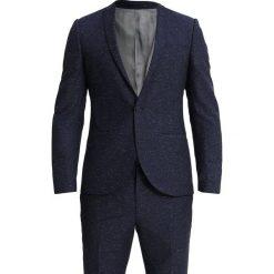 Garnitury: Viggo STUTTGART SUIT Garnitur blue