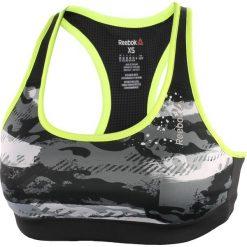 Odzież damska: biustonosz do biegania REEBOK RUNNING ESSENTIALS BRA / AX9305