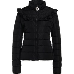 Odzież damska: Love Moschino Kurtka zimowa black