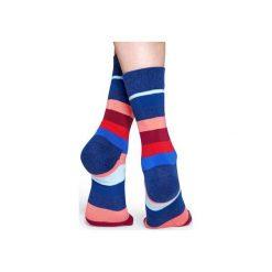 Skarpetki męskie: Skarpetki Happy Socks  STR01-6003