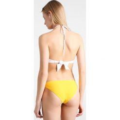 Bikini: Banana Moon MENDA SPRING Dół od bikini soleil