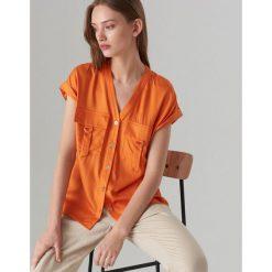 c6321225 Koszule damskie Mohito - Promocja. Nawet -70%! - Kolekcja lato 2019 ...