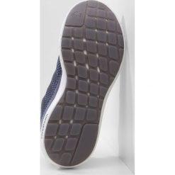 Buty damskie: adidas Performance REFRESH 3 W Obuwie do biegania treningowe trablu/suppur