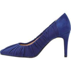 Szpilki: Dorothy Perkins JOSIE Szpilki navy blue
