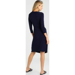 Sukienki hiszpanki: Anna Field MAMA Sukienka z dżerseju dark blue