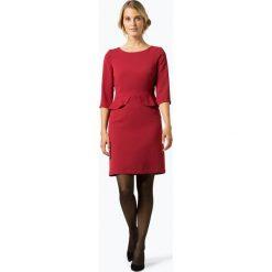 Apriori - Sukienka damska, czerwony. Niebieskie sukienki balowe marki Apriori, l. Za 499,95 zł.