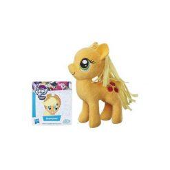 Przytulanki i maskotki: Maskotka My Little Pony Pluszowe Kucyki Applejack