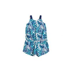 Sukienki dziewczęce z falbanami: Sukienki krótkie Dziecko Roxy  Hatutu – Mono