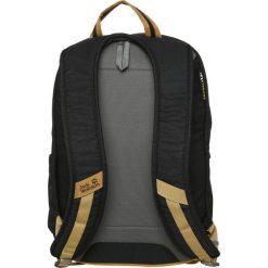 Plecaki damskie: Jack Wolfskin WOOLEY Plecak black