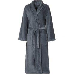 Vossen FEELING Szlafrok flanell. Szare szlafroki kimona damskie Vossen, s, z bawełny. Za 349,00 zł.