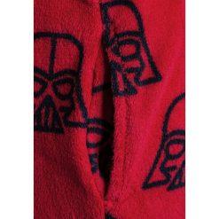 GAP ROBE KIDS Szlafrok modern red. Czerwone bielizna dziewczęca GAP, z materiału. Za 149,00 zł.