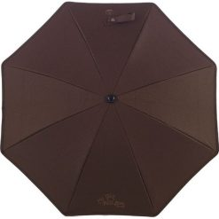 Parasole: Parasol Anti UVA Flexo 80262 R63 Coffee