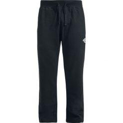 Spodnie dresowe męskie: Dickies Apple Springs Spodnie dresowe czarny