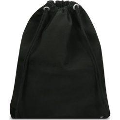 Plecaki damskie: PLECAK Z TKANINY