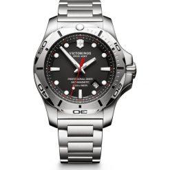 Zegarki męskie: Zegarek męski Victorinox I.N.O.X. Professional Diver 241781