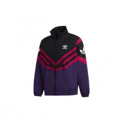 Bluzy dresowe adidas  Bluza dresowa Sportive. Czarne bluzy dresowe męskie marki Cropp, l, z nadrukiem. Za 449,00 zł.