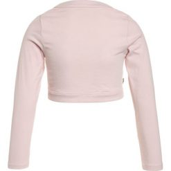 Kardigany damskie: Jottum CARDIGAN KYOTO Kardigan poudre pink