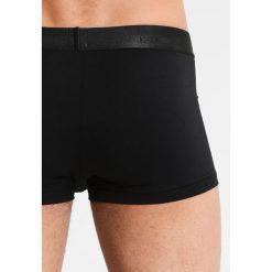 Majtki męskie: HOM BOXER Panty black