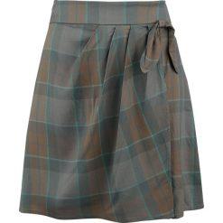 Outlander Mackenzie Tartan Spódnica wielokolorowy. Szare spódniczki Outlander, xl, z tworzywa sztucznego. Za 164,90 zł.