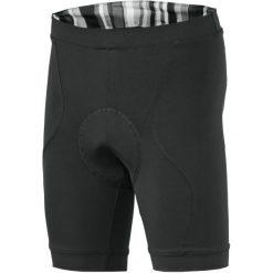 Scott Spodenki Womens Sky Shorts Black L. Czarne spodenki sportowe męskie marki Scott, l. W wyprzedaży za 167,00 zł.