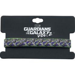 Guardians Of The Galaxy Groot Bransoletka wielokolorowy. Szare bransoletki męskie Guardians Of The Galaxy. Za 12,90 zł.
